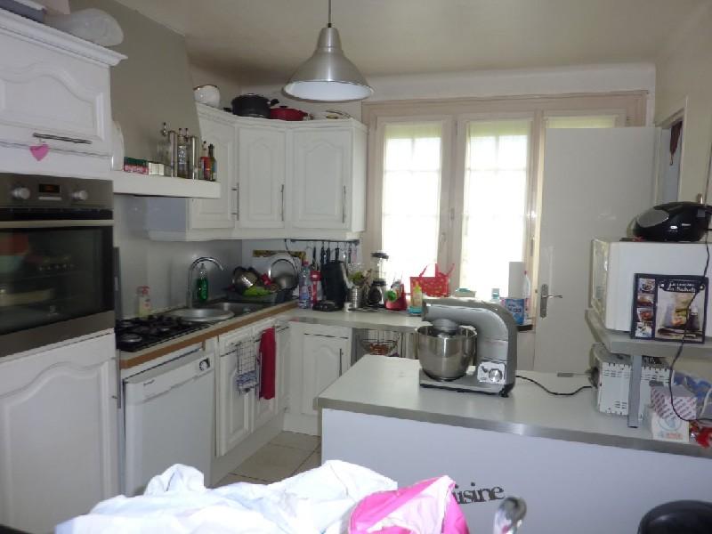 Vente Maison 4 pièces 100 m² Garancières-en-Drouais (28)